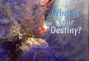 Find Your Destiny or Life Purpose Number