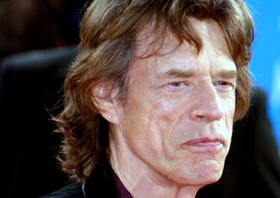 Mick Jagger numerology born in July